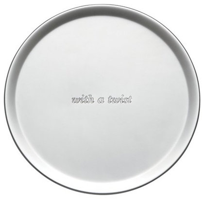 Contemporary Coasters by Bloomingdale's