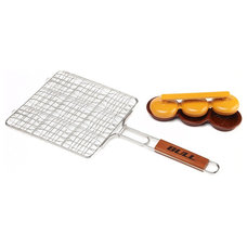 Contemporary Grill Tools & Accessories by Grills Direct