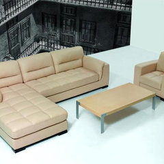 Zuri Furniture | Contemporary Furniture for a Comfortable Life