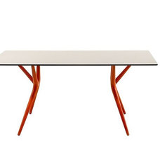 Contemporary Dining Tables by Lumens