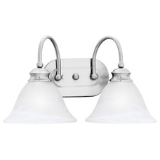 Traditional Bathroom Lighting And Vanity Lighting by Littman Bros Lighting