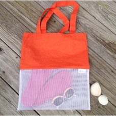 Beach Totes from Hello Beach , The Grommet