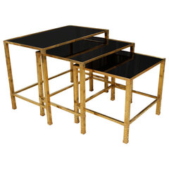 modern side tables and accent tables by 1stdibs