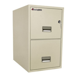 2 Drawer Vertical Files Filing Cabinets: Find Vertical and Lateral File Cabinet Designs Online