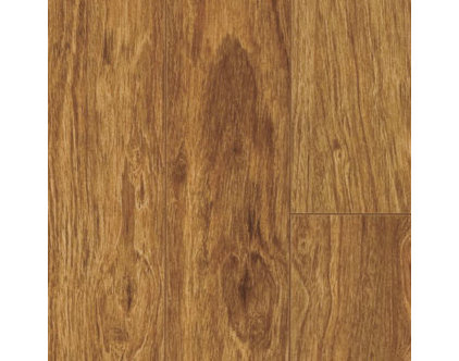 Laminate flooring pergo laminate flooring outlet for Laminate flooring outlet