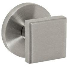 Modern Knobs by US Homeware/Doorware.com