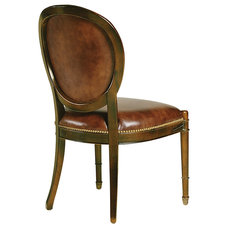 Dining Chairs by Baker Furniture