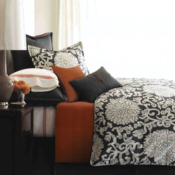 Awesome bedding I adore - awesome bedding