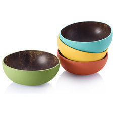 Contemporary Serveware by Olive & Myrtle