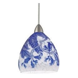 Asian Pendant Lighting