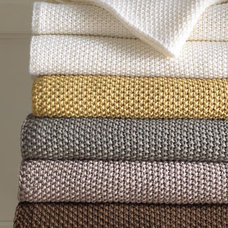 Traditional Sheets by Horchow