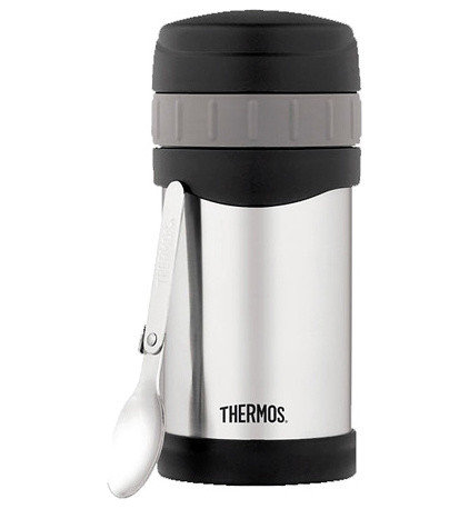 Modern Food Containers And Storage by ShopThermos