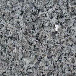 New Caledonia (Close Up) - This is a small glimpse into our stone inventory that you could find while visiting our showroom. Check out our website to see many more!