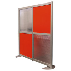 Modern Screens And Room Dividers by SmartFurniture