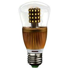 Modern Light Bulbs by EfficientNow