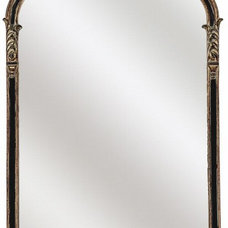 Traditional Wall Mirrors by Rugs USA
