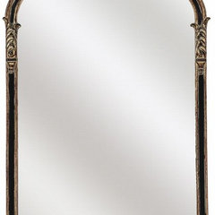 traditional mirrors by Rugs USA