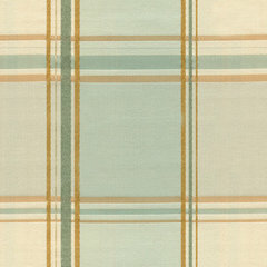 traditional upholstery fabric by Kravet