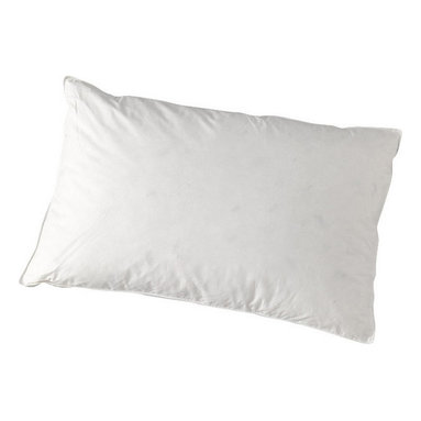 """A Little Pillow Company - """"A Little Pillow Company"""" Toddler Pillow - 13"""" x 19"""" (Hypoallergenic) - Ages: 2 - 4 years"""