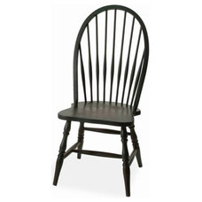 traditional dining chairs and benches by americancountryhomestore.com