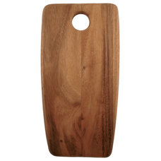 Contemporary Cutting Boards by Be Home