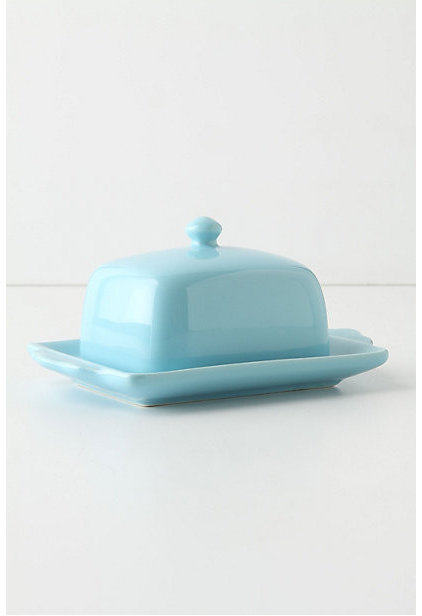 Contemporary Food Containers And Storage by Anthropologie