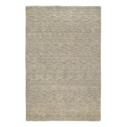 Kaleen - Area Rug: Renaissance Brown 3' x 5' - Shop for Flooring at The Home Depot. Renaissance is a truly unique, high fashion monochromatic collection. This offers a Tibetan look along with a tradition soft back but at a non-traditional price. Regale is hand loomed in India of only the finest 100% virgin seasonal wool for years of elegant durability.