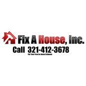Fix A House Inc. Cover Photo
