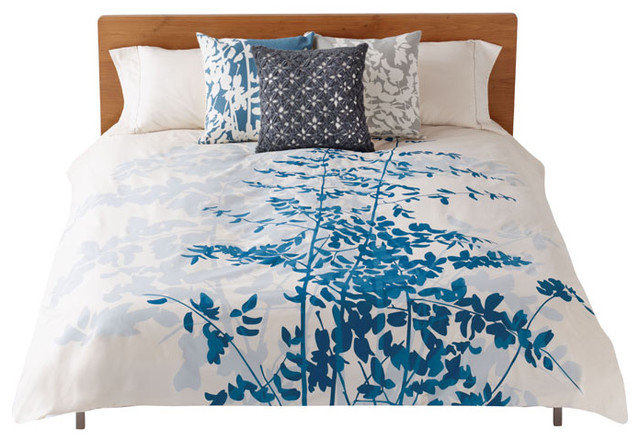 modern duvet covers Modern Duvet Covers