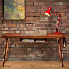 Eclectic Desks by Bespokee.co.uk