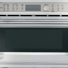 Contemporary Ovens by GE Monogram