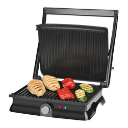 Griddles Amp Grill Pans Find Cast Iron Griddle And Stove
