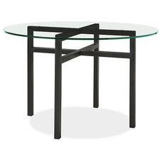 Benson 48r Dining Table