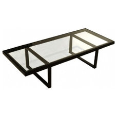Contemporary Coffee Tables by Espasso