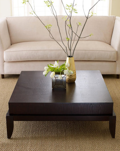 Modern Coffee Tables by Abbyson Living