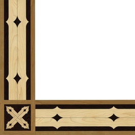 http://st.houzz.com/fimgs/82f1b236011bec3f_4454-w265-h265-b0-p0---wood-flooring.jpg