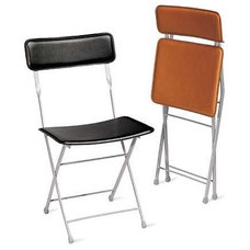 Contemporary Folding Chairs And Stools by Design Within Reach