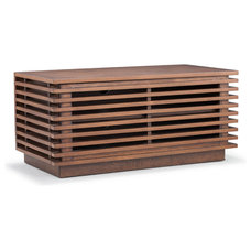 Contemporary Console Tables by Zuo Modern Contemporary