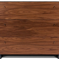 Modern Dressers Chests And Bedroom Armoires by HORNE