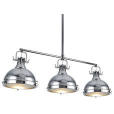 Modern Ceiling Lighting by eFurniture Mart