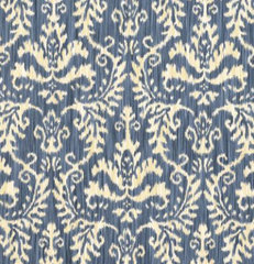 eclectic fabric by F. Schumacher &amp; Co.