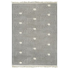 Modern Rugs by Lumens