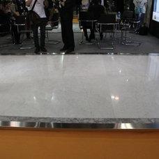 Modern Floor Tiles by Artgo Mining Holdings Limited