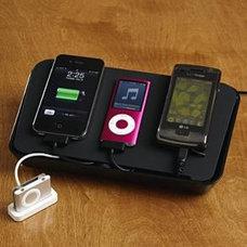 Modern Desk Accessories by RedEnvelope