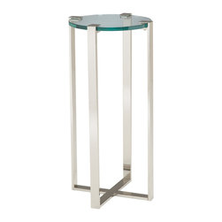 Sterling - Sterling 6041037 Uptown Plant Stand - Sterling 6041037 Uptown Plant Stand