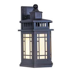 Livex Lighting - Livex Lighting 2392-07 Outdoor Lighting/Outdoor Lanterns - Livex Lighting 2392-07 Outdoor Lighting/Outdoor Lanterns