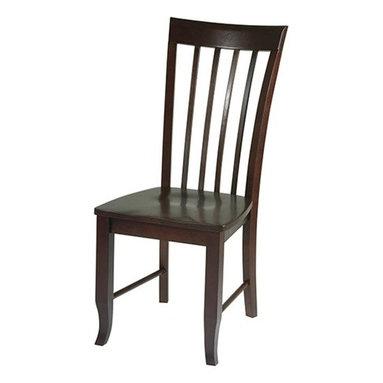 Office Star - Office Star Chair - OSP Designs Chair