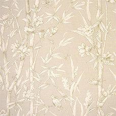 Contemporary Fabric by Designer Fabrics Online