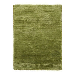 Chandra - Chandra Royal Modern / Contemporary Hand Woven Rug X-675-10151YOR - Chandra Royal Modern / Contemporary Hand Woven Rug X-675-10151YOR