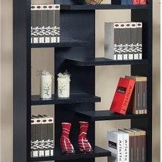 Contemporary Storage Cabinets by Hayneedle